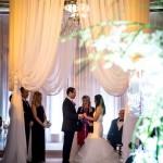 Naomi & Doug's vows