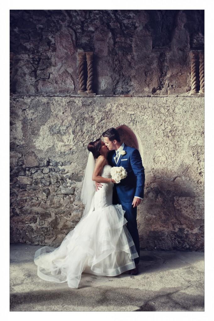 REAL BRIDE HELEN- 10