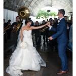 REAL BRIDE HELEN - 9
