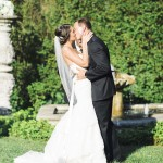 annapolis_maryland_wedding_photographer_photography_evergreen_museum_eastern_shore_kent_island_photo055[1]