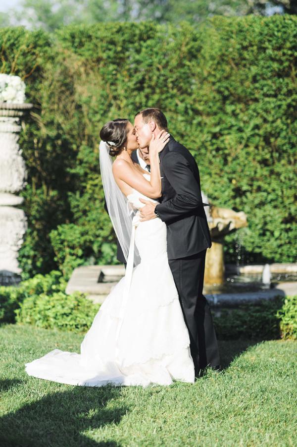 annapolis_maryland_wedding_photographer_photography_evergreen_museum_eastern_shore_kent_island_photo055[1]