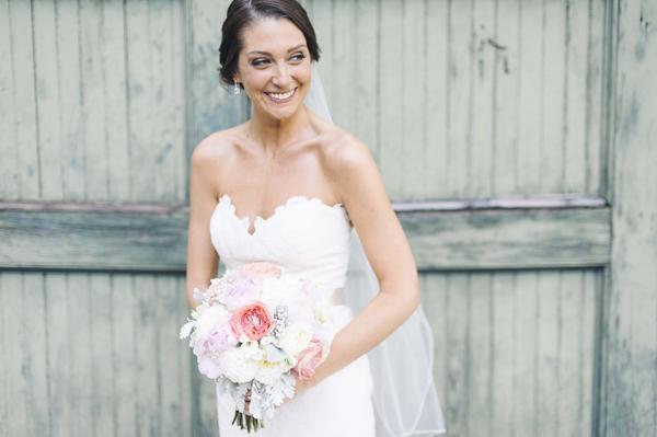 annapolis_maryland_wedding_photographer_photography_evergreen_museum_eastern_shore_kent_island_photo075[1]