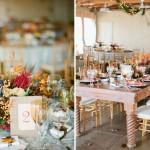 jodimiller-wedding-23