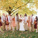 weddingparty-amynate_009
