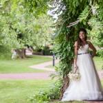Kaiti Real Bride