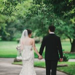 Leah_Jesse_Wedding_0270
