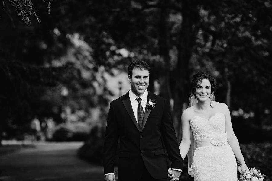 Leah_Jesse_Wedding_0423