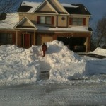 blizzard_2011_1