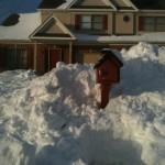 blizzard_2011_2