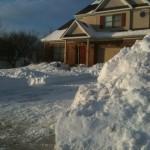 blizzard_2011_3