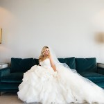 bridal1couch