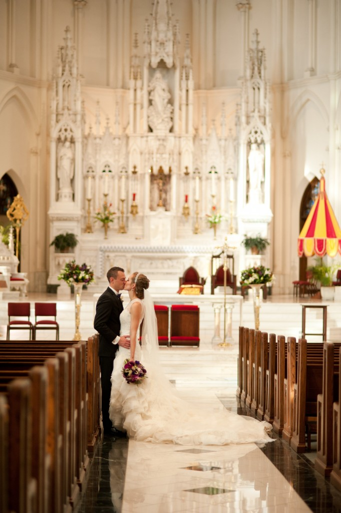Wedding-0489