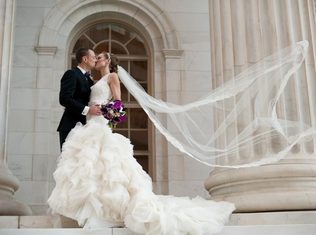 Wedding-0568