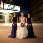 Wedding-0607