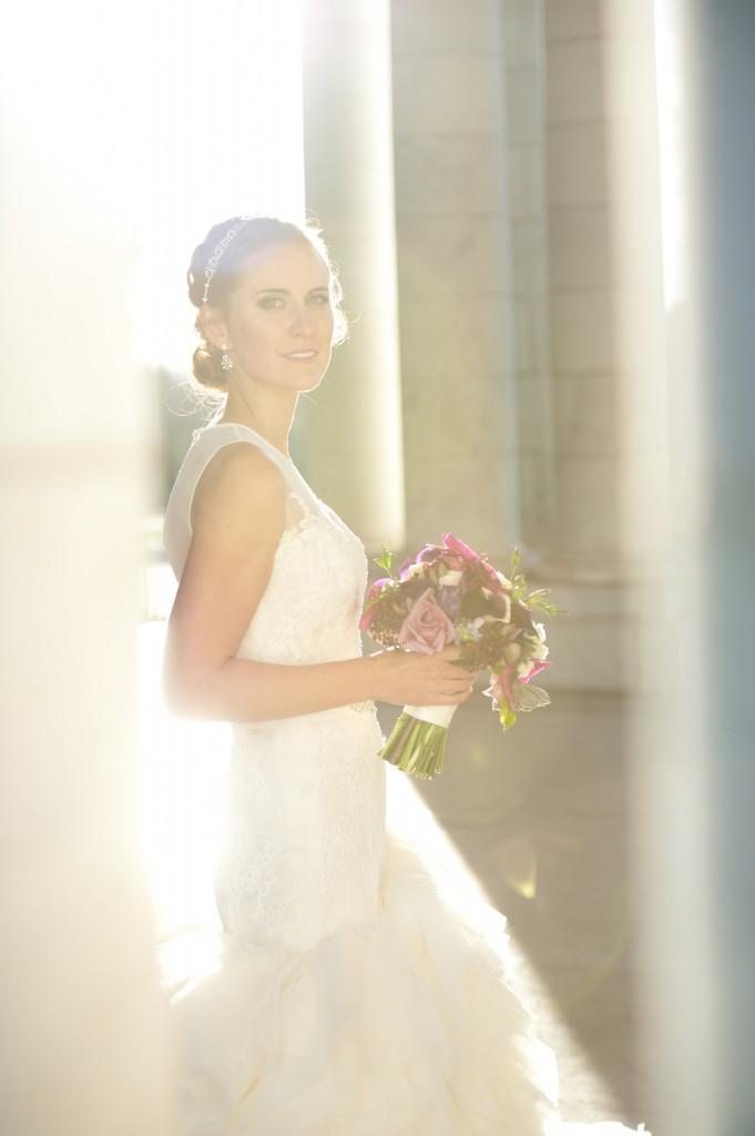 Wedding-0768