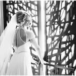2lafevourwedding-212