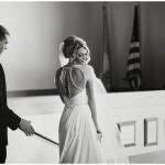 lafevourwedding-129