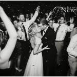lafevourwedding-12NYEEDIT