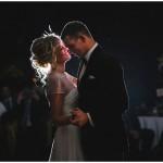 lafevourwedding-13