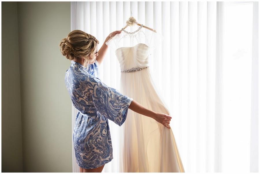 lafevourwedding-80