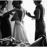 lafevourwedding-89