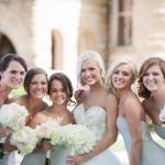 bridebridesmaids-0334