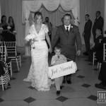 wedding6_n