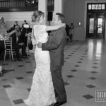wedding9_n