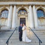 wedding_n