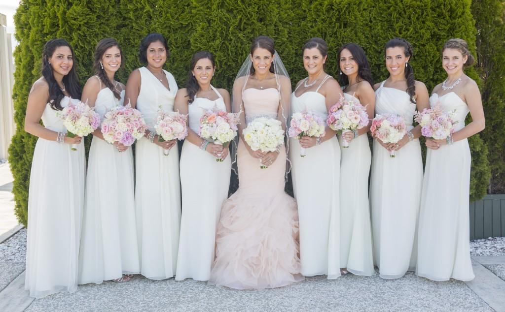 Wedding Dresses In Long Island - Ocodea.com