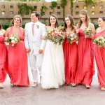 Britini and Brandon-Full Wedding-0353