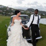 Chelsey  John  4th October 2014  St.Kitts_335