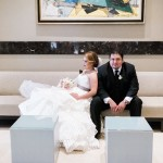 2014-10-w-mimi jaime - hotel intercontinental - st monica catholic church - anna smith photography 752