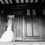 Bridesmaids109