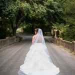 PRINT- 2014-8-anna smith photography - mimi bridals turtle creek - dallas wedding photographer-44