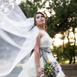 PRINT- 2014-8-anna smith photography - mimi bridals turtle creek - dallas wedding photographer-48