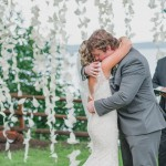 Laybolt Wedding-1054
