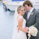 Laybolt Wedding-1511
