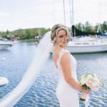 Laybolt Wedding-1538