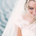 Laybolt Wedding-Laybolt Wedding Final-1510