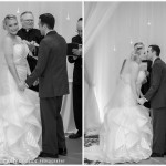 jessica and jared the wedding-watermarked wedding images-0087 (1)