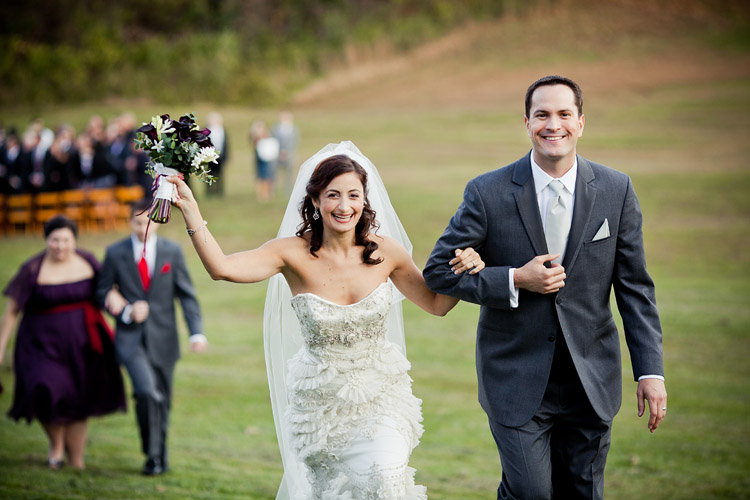Amy Lazaro Real Bride « JLM Weddings