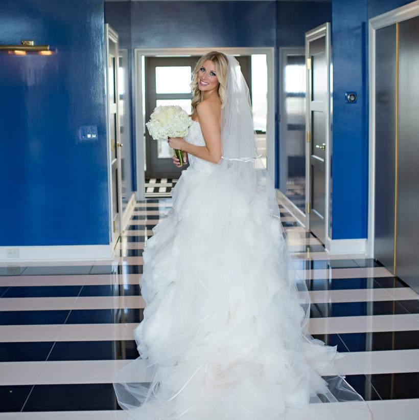 Wedding Gowns Az: Talley And Ashley « JLM Weddings